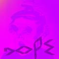 Obrázok užívateľa